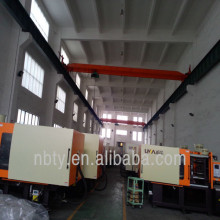 various types of durable plastic chair moulding machine