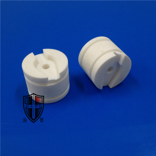Machinable Ceramic-012