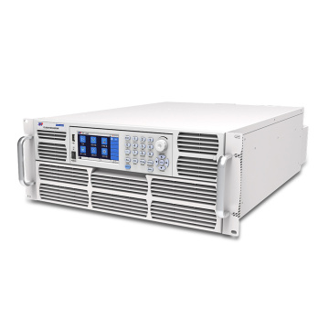 programmable DC electronic load 600V 26400W