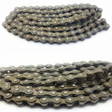Bicycle Parts Cycle Chain