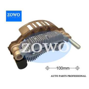 IMR10060 ALTERNATOR RECTFIER FOR MITSUBISHI