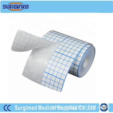 Medical Adhesive Tape Roll