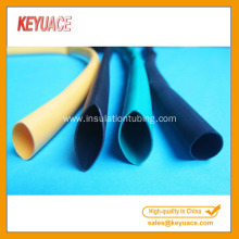 Top for Dual Wall Adhesive Lined Plastic Tubing Dual Wall Heat Shrink Tube and Cable Sleeve export to Indonesia Factory