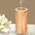 Mini Humidifier Usb Car Humidifier Yoyenda