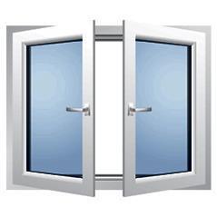 uPVC-casement-window_2.jpg