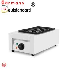 factory price electric fish grill