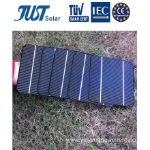 Best Selling 5 Inch Mono Solar Cell with Low Price