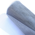 Fiberglass Insect Screen Gross Roll