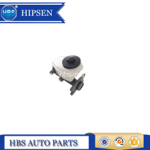 Brake master cylinder for TOY.HILUX/4RUNNER