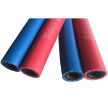 Industrial Acetylene Oxygen Hose For Welding