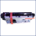 Sales Promotion!RM1-1082 HP 4350 Fuser Kits