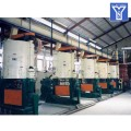 Top Sale Edible Oil Refinery Machine and Sunflower Oil Refining Machine Made in China