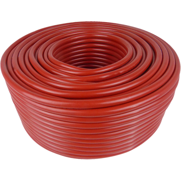 High pressure PVC specialized air hose