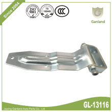 Commercial Door Hinge For Cargo Truck