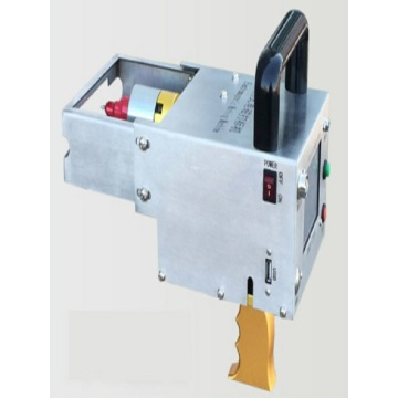 Electric Marking Machine For Metal