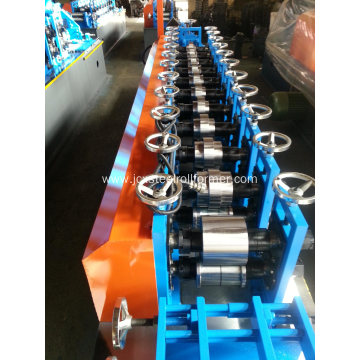 Good Price Omega Ceiling Roll Forming Machine