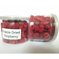 Superfoods High Nutrition  Freeze Dried Raspberry