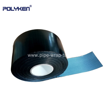 PE Pipe Anti-Corrosion Protection Materials