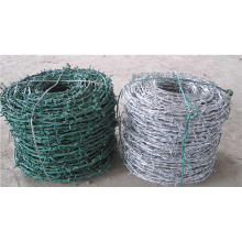 barbed wire price per meter philippines