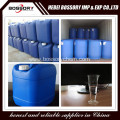 Pharmaceutical Glacial Acetic Acid 99.8%