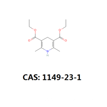 Antioxidant fine chemical cas 1149-23-1