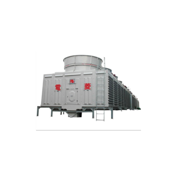 Fiberglass Cooling Tower Fillings