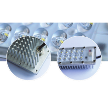 Cheap for Led Module Bulb Intelligent Automatic Dimming System LED Module export to Tuvalu Factory