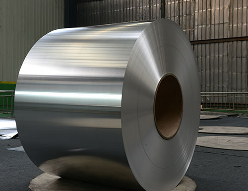 8011 household aluminum foil price per ton in United Arab Emirates manufacturers