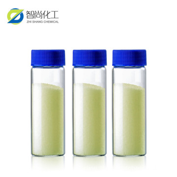Chlortetracycline hydrochloride 64-72-2 with best quality
