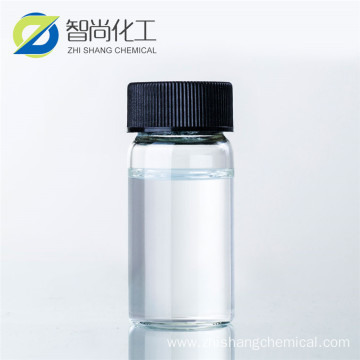 Good price 4R-limonene 5989-27-5