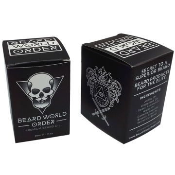 High quality cheap selling recycled medicine paper box