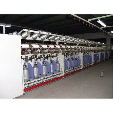 Nylon  Direct cabling machine