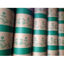 Bond Paper sheets&Rolls 60-120gsm