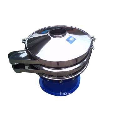 Mini Vibrating Screen Mechanical Sieve Shaker