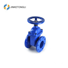 Quality for 4 Inch Gate Valve JKTLCG009 wcb sluice forged steel 2 inch gate valve export to Micronesia Manufacturers