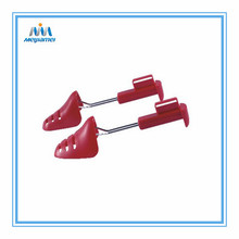 Best quality and factory for Shoe Tree, Plastic Lady Shoe Tree, Man Shoe Tree factory of China Women Shoe Trees to Keep Shape export to Spain Manufacturer