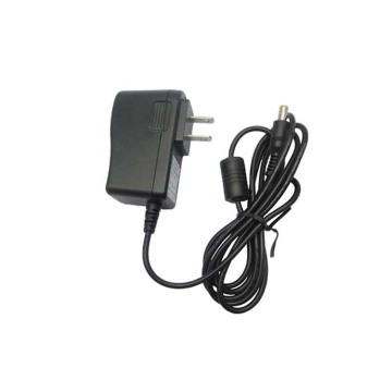 5W wall mount adapter with US plug