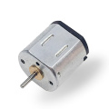 alarm security lock 3.7V 10000rpm N10 dc motor