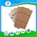 All Kinds of Standard/Size Mdf Board