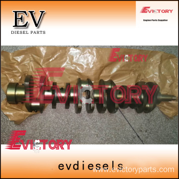 HINO H07C-T H07CT crankshaft main bearing