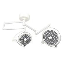 Medical Led Ceiling Operation Light