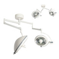 Surgical room operating lamp halogen lamp operating voltage