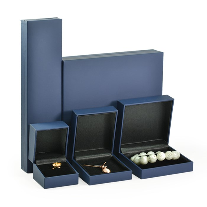 jewelry_set_box_Zenghui_Paper_Package_Company_15 (3)