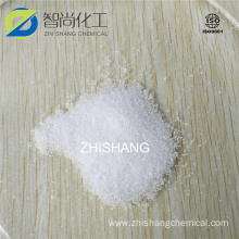 4-aminobenzoic acid and PABA CAS 150-13-0