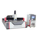T-series Cheap Price Metal Pipe/tube Laser Cutting Machine