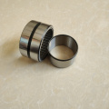 NKS Entity Bushed Needle Roller Bearing