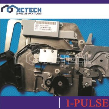 F2-82 Feeder for I-pulse M6