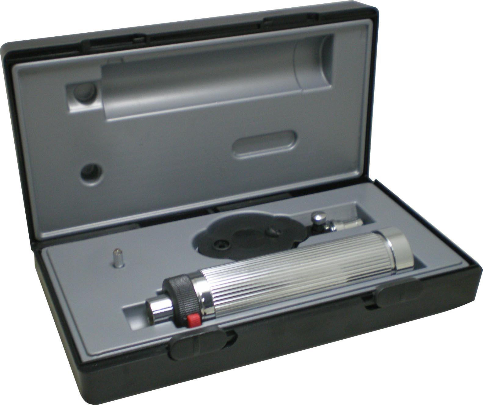 Ophthalmoscope فیبر