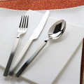 18/8 ALESSI Stainless Steel Cutlery
