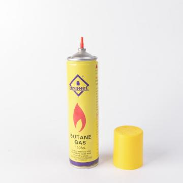 150ML Lighter Gas Refill